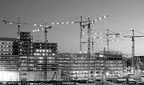 bouwplaatsbeveiliging-