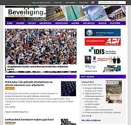 beveiliging.nl