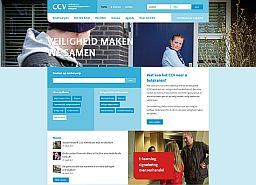 hetccv.nl