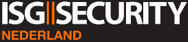 ISG Security Nederland