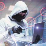 Cybercriminaliteit door komst van spelcomputers