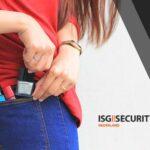 1800 winkelmedewerkers in het waarschuwingsregister - ISG Security Nederland